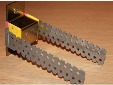 Звукоизоляционные материалы: Шуманет-коннект К15, потолочный подвес