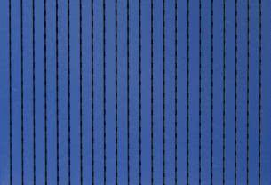 Звукоизоляционные материалы: Панели Decor Acoustic для подвесной системы