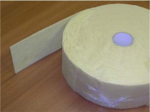Звукоизоляционные материалы: Вибростек М-100, ленточная звукоизоляционная прокладка