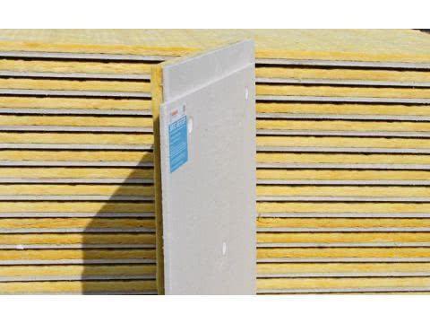 Звукоизоляционные материалы: ЗИПС-Вектор, сэндвич-панель