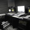 Звукоизоляционные материалы: Акустический поролон «Пила 70». Чёрный графит
